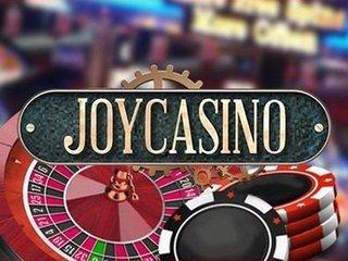 Онлайн казино современности - как найти зеркало Супер Слот и что такое Joycasino