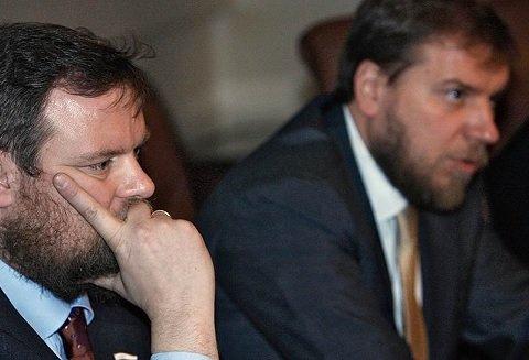 Юристы ПСБ пытаются взыскать 282 млрд руб. с экс-собственников и менеджеров банка