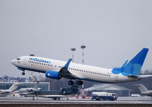 «Победа» обязана отменить плату за регистрацию в заграничных аэропортах — Московская прокуратура