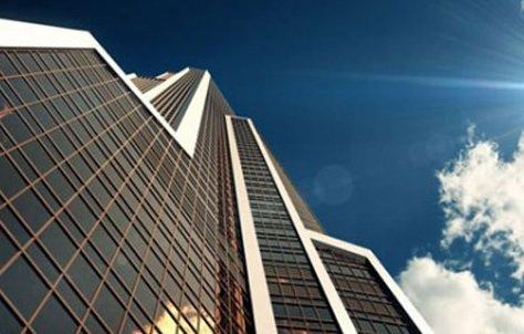 За год аренда коммерческой недвижимости подорожала на 13%