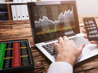 Четыре Вредных Мифа о Торговле на Рынке Форекса