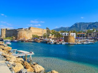 Экономическая эмиграция: как получить гражданство Кипра?