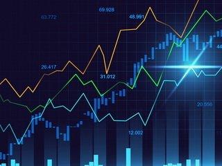 Устойчивые Закономерности на Рынке Форекс