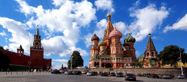 Доход бюджета Москвы от игорного бизнеса в 2018 году возрос в три раза