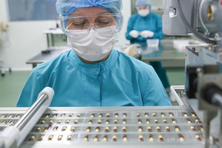 ФРИИ вложит в обучающий стартап для фармацевтов 100 млн рублей