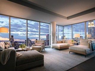 Как правильно приобрести апартаменты в ипотеку?