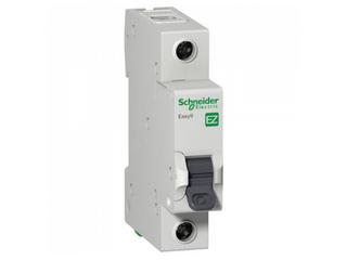 Автоматический выключатель — надежная защита Вас и Вашей электротехники