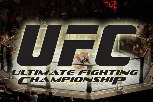«Ростелеком» получил права на трансляцию поединков UFC в РФ и СНГ