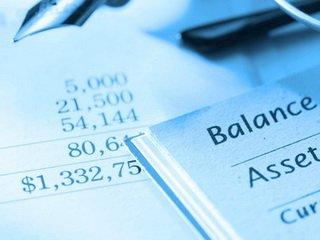 Функции и значение финансовой отчётности для эффективности предприятия