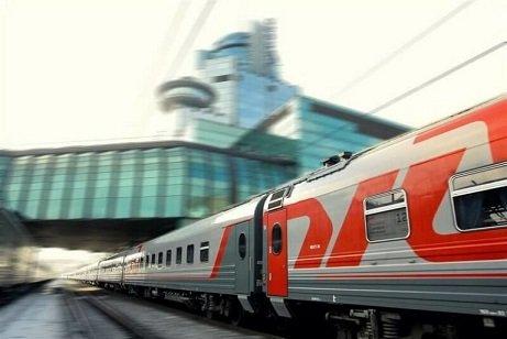 Компания РЖД анонсировала появление дешевых невозвратных билетов