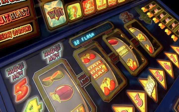 Есть ли секреты продуктивной игры в казино?