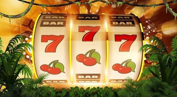 казино Eldorado club
