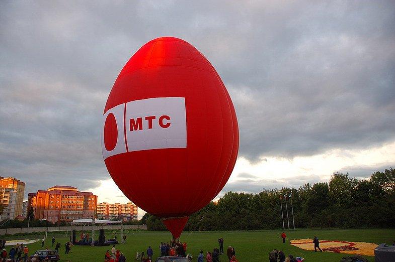 «МТС» выкупил 100% в облачном провайдере «ИТ-град»