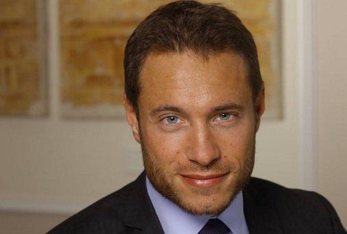 Руководителем СП Сбербанка и «Яндекса» назначен выходец из L'Oréal