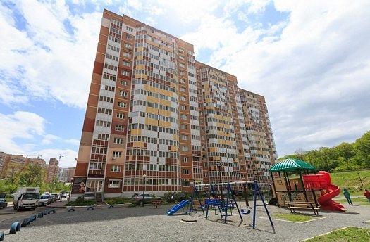 В России может упасть спрос на ипотечные кредиты