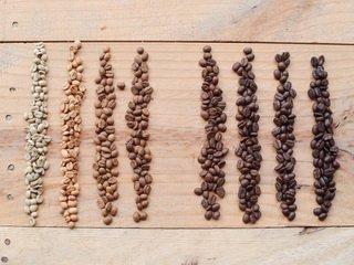 Кофе Ambassador Manufaktura - особенности и польза