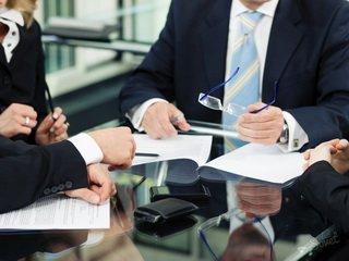 Нотариальное заверение агентского договора: что важно знать