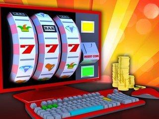 Что необходимо знать о казино Голден Геймс