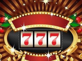 Что предлагает казино Азино777