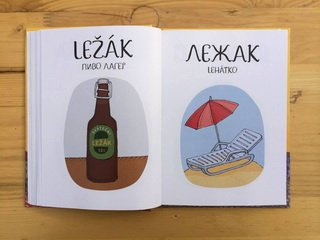 Сложно ли выучить чешский язык?