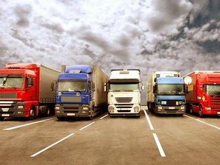 Перевозка грузов – обращаемся к профессионалам