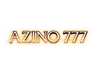 Азимут 3 Топора – казино для ценителей