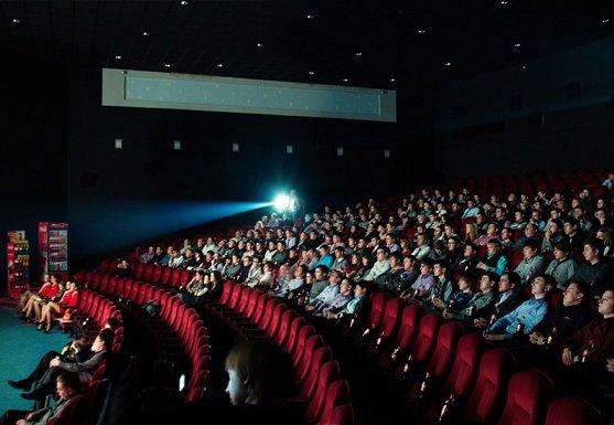 В России появился аналог MoviePass