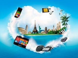 Советы по подбору онлайн-кассы для туристического агентства