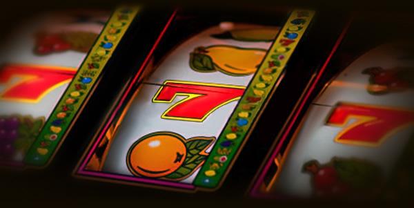 Достойная альтернатива привычным лотереям