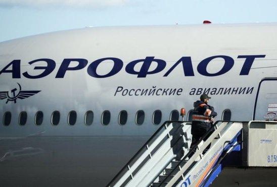 Сотрудники «Аэрофлота» подали жалобу в прокуратуру на известного блогера