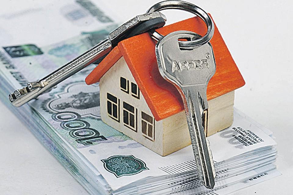 Ипотека. Что такое лучшая сделка для ипотеки?