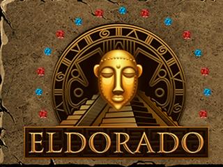 Удвойте свои шансы разбогатеть с казино Eldorad