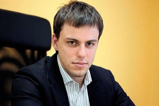 За год киберпреступникам удалось украсть из российских банков почти 3 млрд рублей