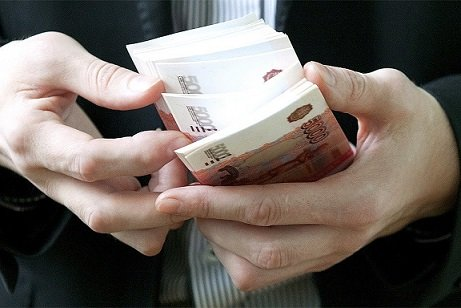 Банки предложили учредить в РФ единый зарплатный реестр