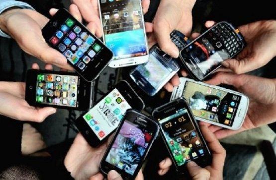 В России может быть введена платная регистрация всех устройств, имеющих выход в интернет