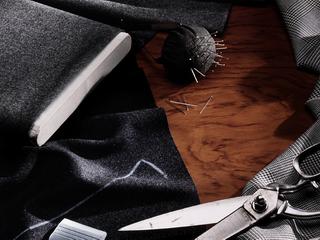 Ателье «Аз-Стиль» и пошив верхней одежды