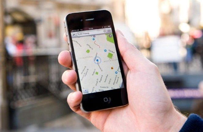 «Maps.me» внедряет платные путеводители