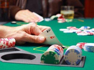 Что из себя представляет Champion casino