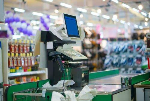 Верховный суд подтвердил право покупателей сдавать подарочные сертификаты
