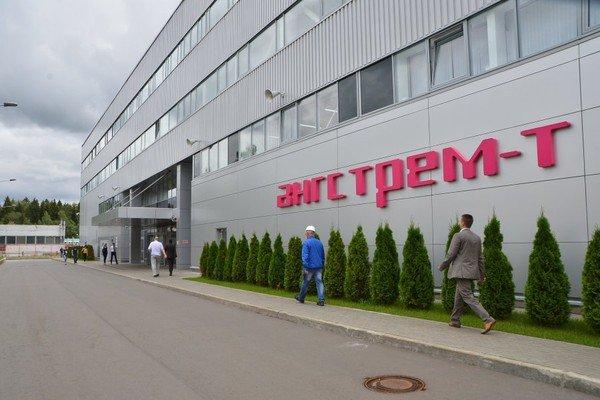 Для продолжения деятельности заводу «Ангстрем-Т» требуется 3 млрд рублей