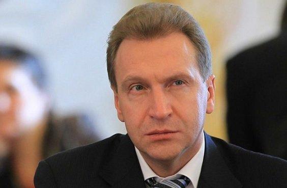 ВЭБ инвестирует 10 млрд рублей в строительство танкеров для компании Михельсона