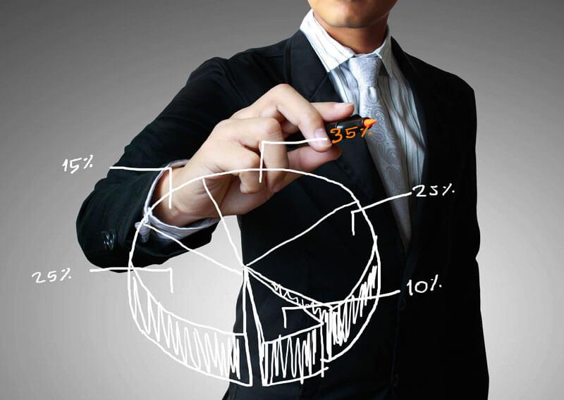 Сервис «Мои кредиты»: зарабатывайте и диверсифицируйте