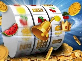 Как удвоить депозиты в казино Суперслотс?