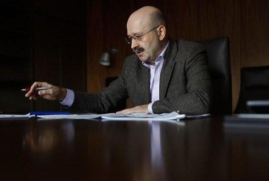 Центробанк может получить от «ФК Открытие» дивиденды