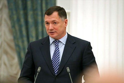 Москва намерена вложить в проект МЦД200 млрд рублей