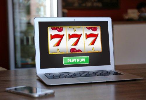 Казино 777 Originals: не упускайте онлайн преимущества лидера