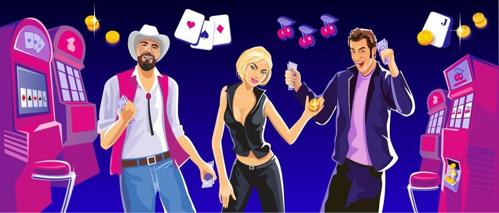 Управление аккаунтом в онлайн казино Вулкан: регистрация, авторизация, восстановление пароля