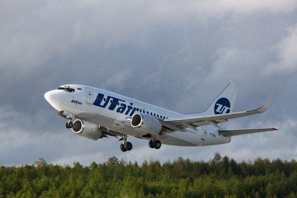 «UTair» пообещала кредиторам план оздоровления