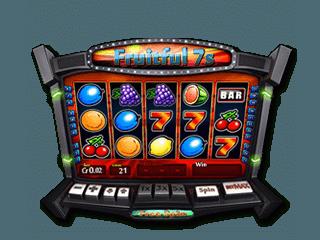Лучшие игровые автоматы онлайн в России – только в казино Эльдорадо