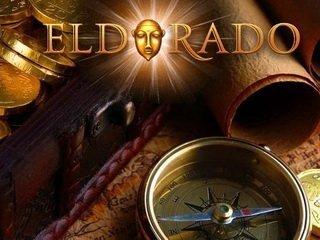 Как можно играть в казино Эльдорадо